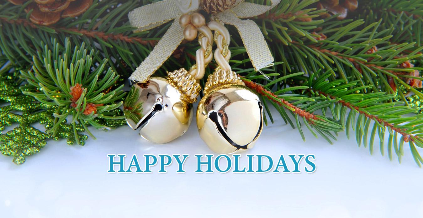 tellprojectstx-happy-holidays